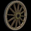 2012 WS 0089 Wagenrad1000 1000x1000