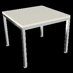 Tisch 3D