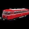 2013 WS 0700 VT98 Triebwagen 1000x1000