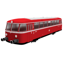 2013 WS 0702 VB98 Beiwagen ohne Packabteil 1000x1000