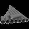 HT Rohr 3D Model